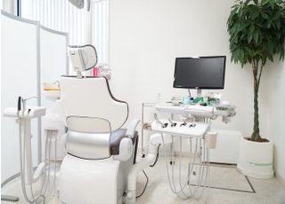 五十嵐歯科クリニック_痛みへの配慮2