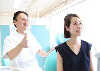 よしむら歯科医院_治療方針1