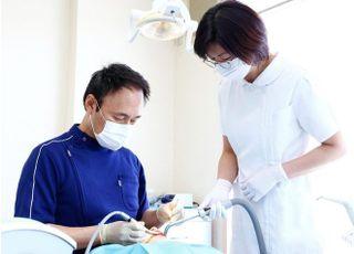 よしむら歯科医院_小児歯科4
