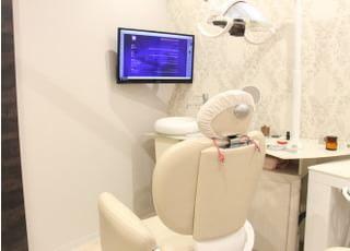 田島歯科矯正口腔外科クリニック_イチオシの院内設備1