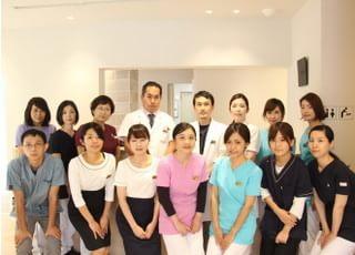 田島歯科矯正口腔外科クリニック_治療品質に対する取り組み3