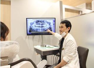田島歯科矯正口腔外科クリニック_先生の専門性・人柄4