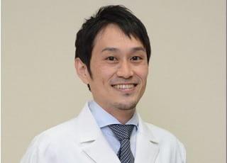 田島歯科矯正口腔外科クリニック_田島 暢崇