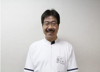 マス歯科医院_桝 展靖