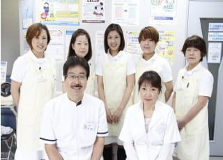マス歯科医院4