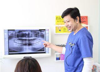 福垣歯科医院_予防歯科2