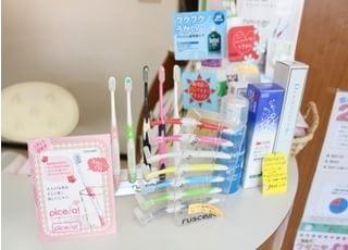 植村歯科クリニック_予防歯科1