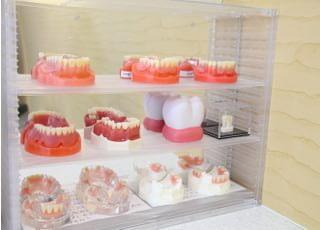 つる歯科クリニック_お口もとの機能と見た目を考えた診療