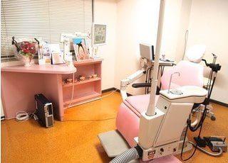 山根歯科クリニック_予防歯科1