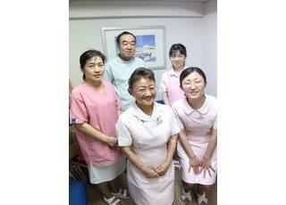 山根歯科クリニック治療品質に対する取り組み2