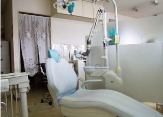 やまがた歯科医院_患者様のニーズに応える、複数の診療項目