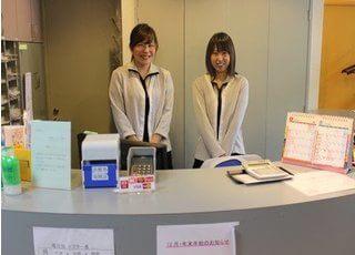 デンタルオフィス・ソレイユ_定期健診で歯周病を予防
