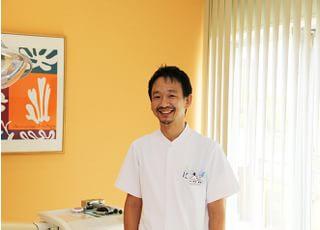 めぐみ歯科クリニック 行橋_患者さまに分かりやすく落ち着いて受けられる治療を