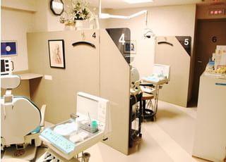 三谷歯科医院