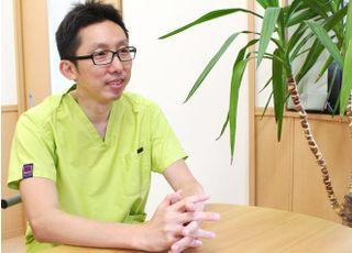 みね歯科医院(千葉県柏市)_治療方針1