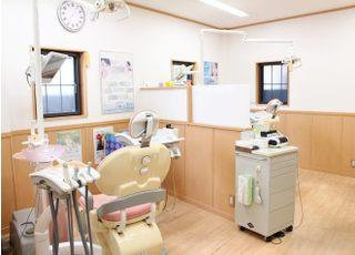 みね歯科医院(千葉県柏市)_予防歯科2