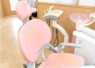 みね歯科医院(千葉県柏市)_治療の事前説明2