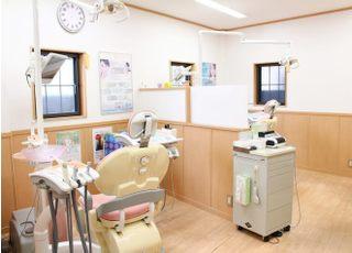 みね歯科医院(千葉県柏市)_衛生管理に対する取り組み3