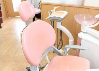 みね歯科医院(千葉県柏市)_虫歯3