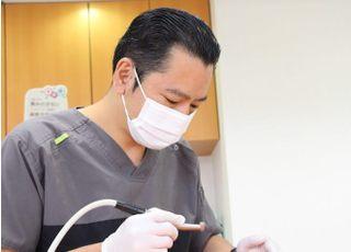 東品川歯科クリニック_虫歯4