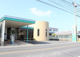 当院は高松市多肥上町にございます。