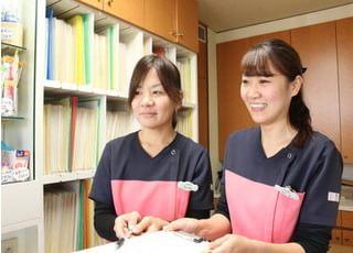 中村歯科医院