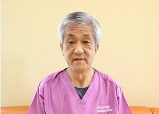 中村歯科医院_中村 公士