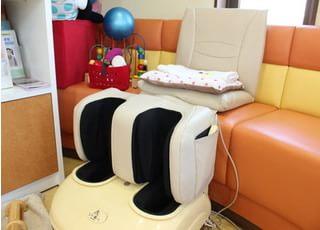 中村歯科医院_【予防歯科】予防の意識を高めるための取り組み