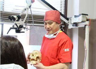 みやま岡田歯科医院4