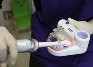 きたはら歯科 歯周病