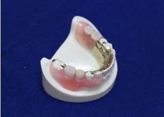 武部歯科医院_ご高齢の患者さまも心配なく来院できる環境と治療を提供しています