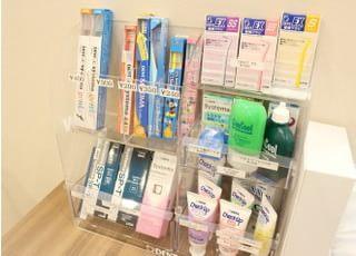 森川歯科医院_歯周病3
