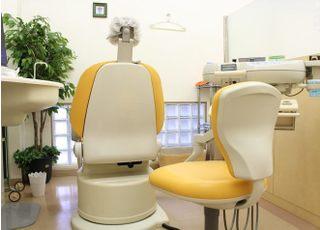 あいデンタルクリニック_予防歯科2