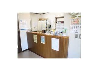 え歯科医院3