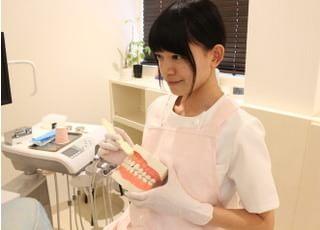 サン歯科クリニック_予防歯科1