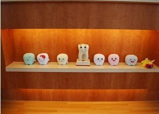 富士田歯科医院
