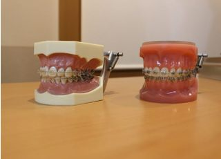 うらの矯正歯科クリニック_矯正歯科2
