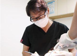協同歯科クリニック_治療方針1