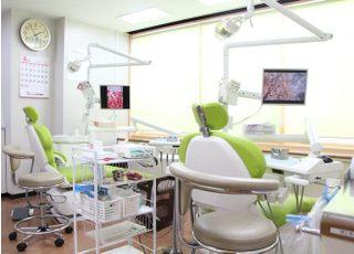 協同歯科クリニック_予防歯科3