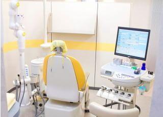 かがの歯科医院