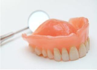 仙台きずな歯科クリニック_入れ歯・義歯4