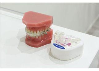 スマイル歯科・矯正歯科クリニック_矯正歯科3