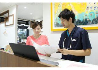 スマイル歯科・矯正歯科クリニック_治療に対する取り組み4