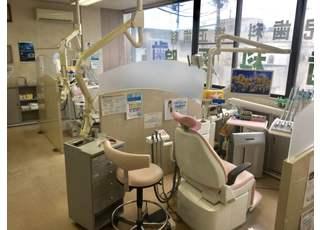 根田歯科医院