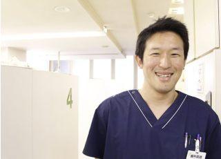 川畑歯科医院_川畑 理人
