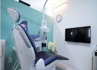 やすもと歯科医院_虫歯3