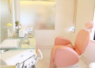 ひがた歯科医院歯周病2