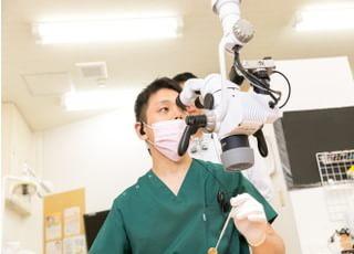 にしさんそう歯科ナカムラクリニック_予防歯科1