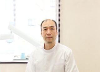 日浅歯科医院_日浅 敬