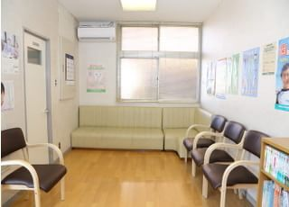 日浅歯科医院4